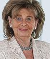Präsidentin Dr. h. c. Charlotte Knobloch