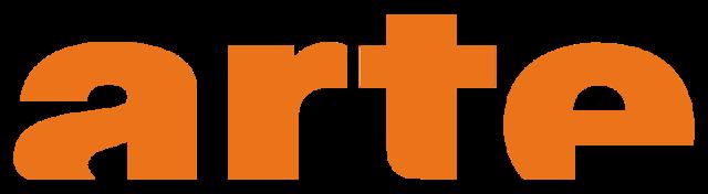 800px-Arte-Logo_svg