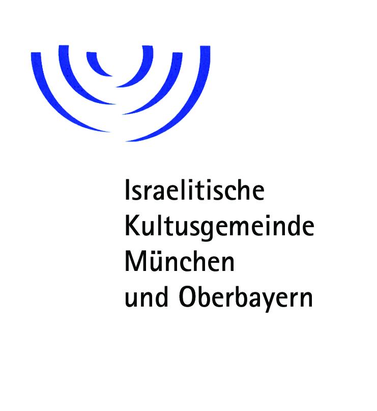 logo_ikg