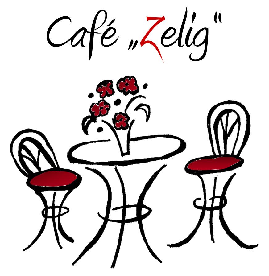 cafe_zelig_logo_20161124