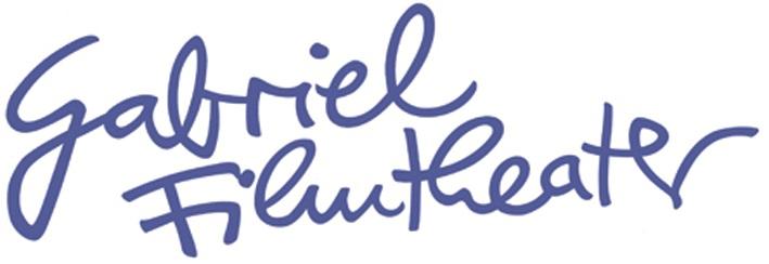 logo-gabriel-filmtheater