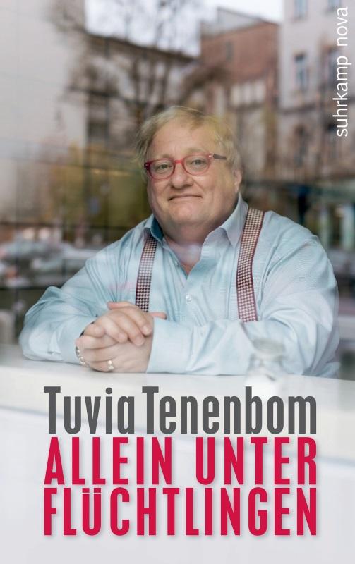 10bb BC Allen unter Flüchtlingen v. Tuvia Tenenbom_46758
