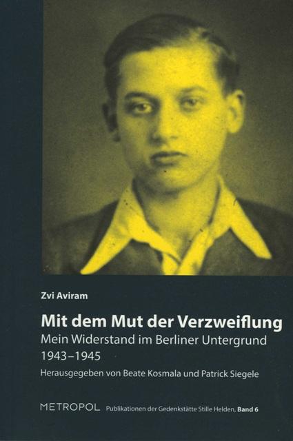 5c Buchcover Mit_dem_Mut_der_Verzweiflung