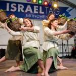 Tanzgruppe Genesis