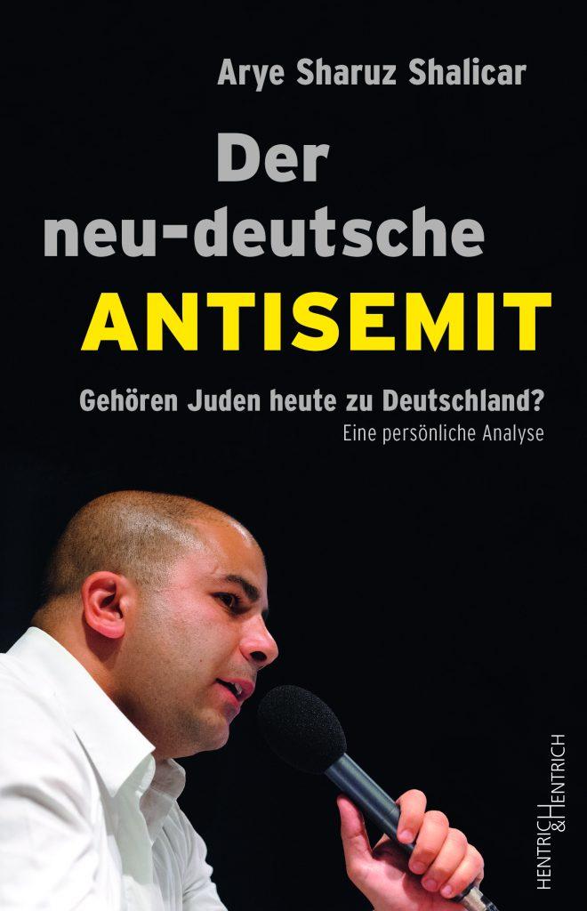 BC_Der neu-deutsche Antisemit