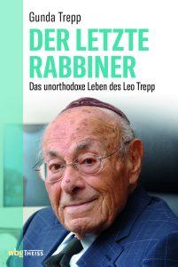 BC_3818 - Der letzte Rabbiner