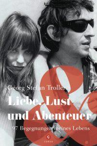 Liebe_Lust_Abenteuer_(c) Corso