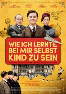 02.02.2020 Filmplakat