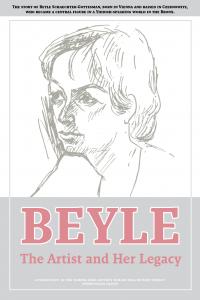28.01.2020 Filmplakat Beyle Poster