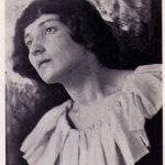 Bella_Chagall_© gemeinfrei