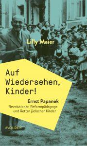 maier_ernst_papnek_cover_rz.indd